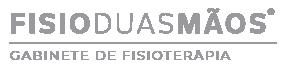 FisioDuasMãos